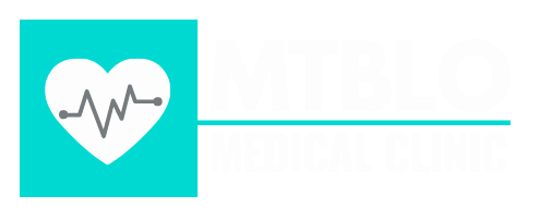 MTBLO Medical Clinic